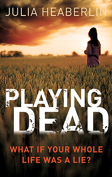 Playing Dead UK